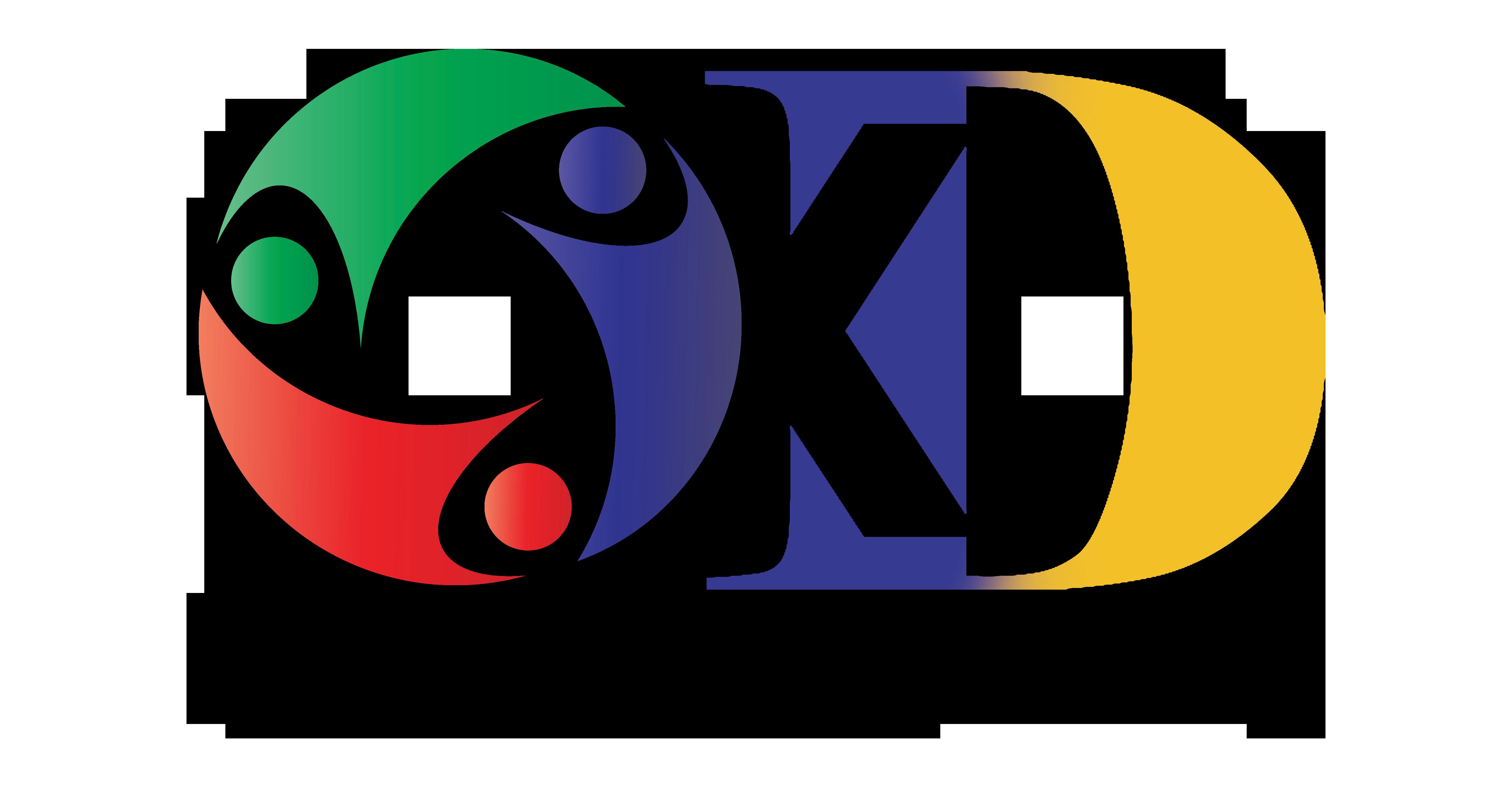 مؤسسة كرم دويدار الخيرية